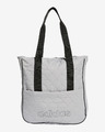 adidas Performance Tailored 4 Her Tote Torba