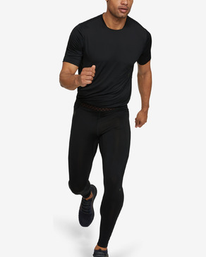 Under Armour RUSH™ Run HeatGear® Legginsy