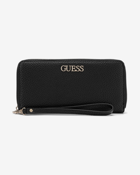 Guess Alby Large Portfel