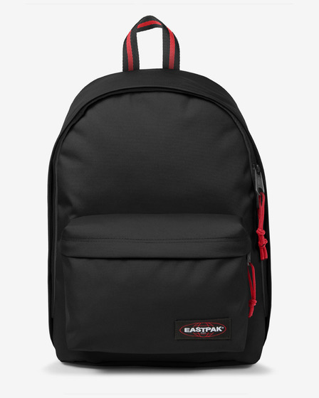 Eastpak Out Of Office Plecak