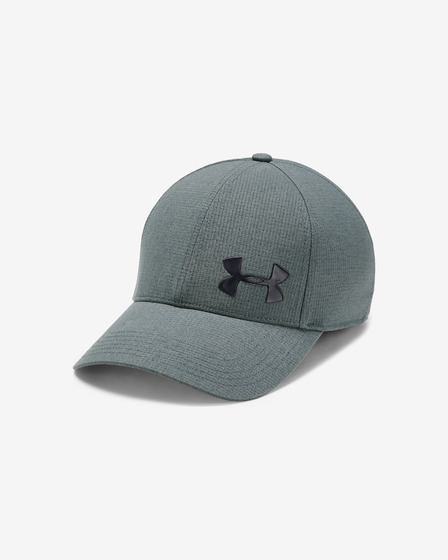 Under Armour ArmourVent™ Core 2.0 Czapka z daszkiem