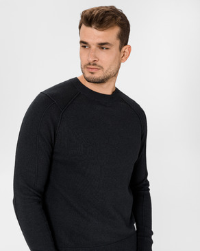 Pepe Jeans Philip Sweter