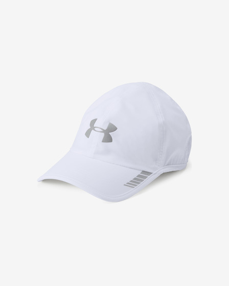 Under Armour Launch ArmourVent™ Czapka z daszkiem