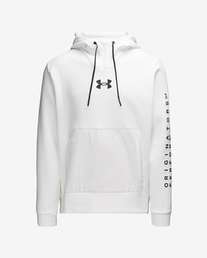 Under Armour Apollo Sportstyle Bluza