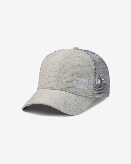 Under Armour Trucker Blitzing Czapka z daszkiem