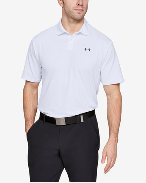 Under Armour Performance Polo Koszulka