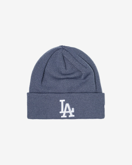 New Era Los Angeles Dodgers Czapka
