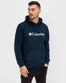 Columbia Basic Logo Bluza