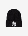 New Era New York Yankees Czapka