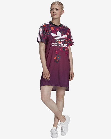 adidas Originals HER Studio London Sukienka