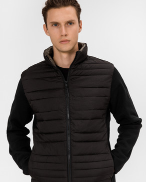 Jack & Jones Santo Kurtka