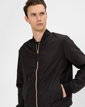 Jack & Jones Clubing Kurtka