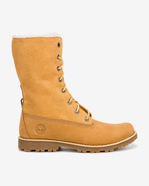 Timberland Authentic Roll Top Buty do kostki