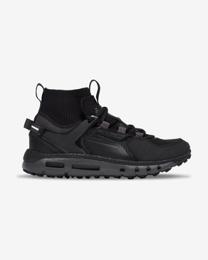 Under Armour HOVR Summit Mid Sportstyle Sneakers