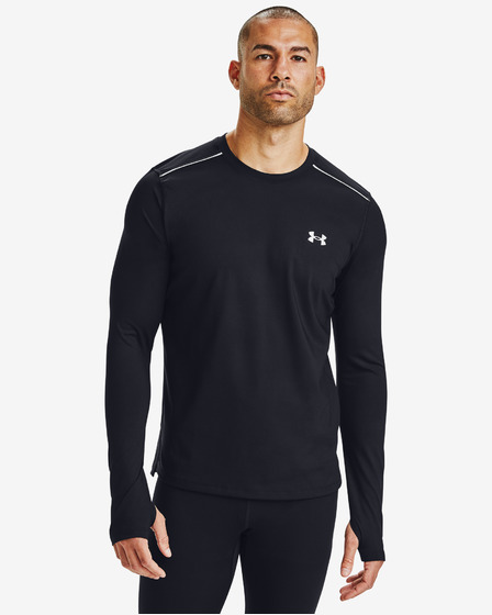 Under Armour Enpowered Koszulka
