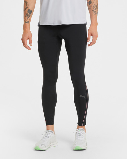 Puma Run Long Legginsy