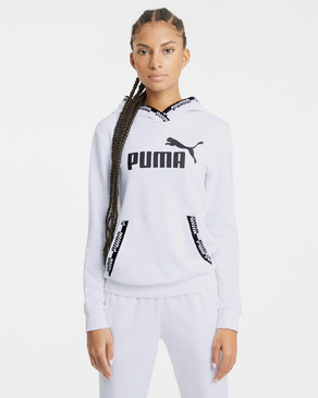 Puma Amplified Bluza