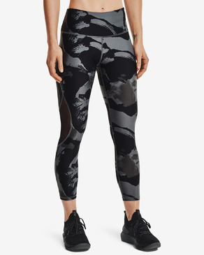 Under Armour Project Rock Legginsy