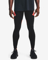 Under Armour Speedpocket Legginsy