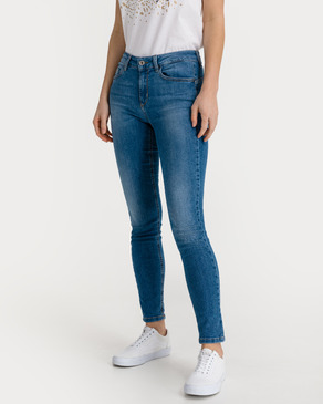 Liu Jo Better Denim Dżinsy