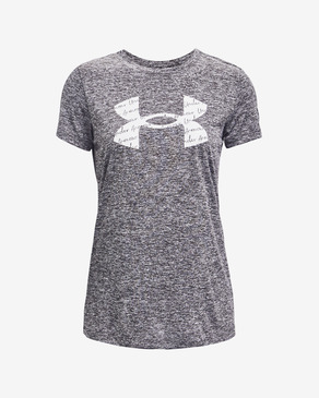 Under Armour Tech™ Twist Koszulka