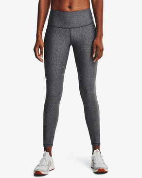 Under Armour HeatGear® Armour Hi-Rise Legginsy