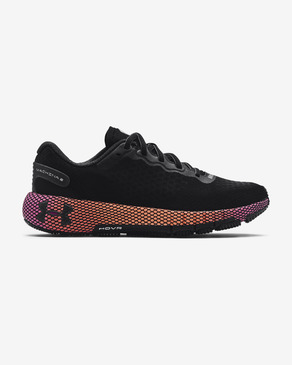 Under Armour HOVR Machina 2 Tenisówki