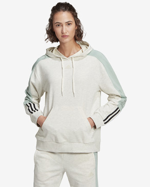 adidas Performance Essentials Logo Bluza