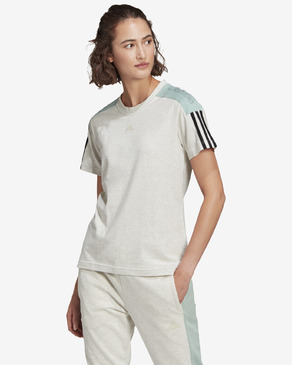 adidas Performance Essentials Logo Koszulka