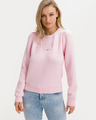 Guess Amelia Fleece Bluza