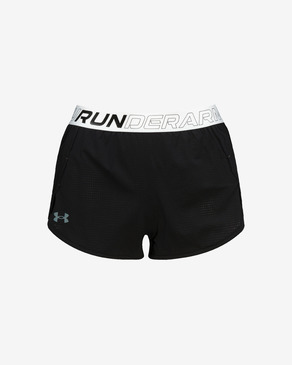 Under Armour AirVent Run Szorty