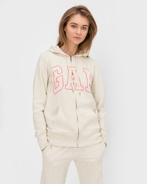 GAP Easy Logo Bluza