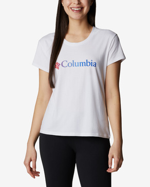 Columbia Sun Trek T-shirt