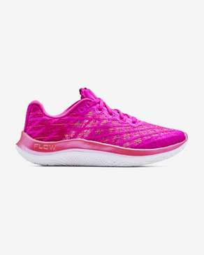 Under Armour Flow Velociti Wind Tenisówki