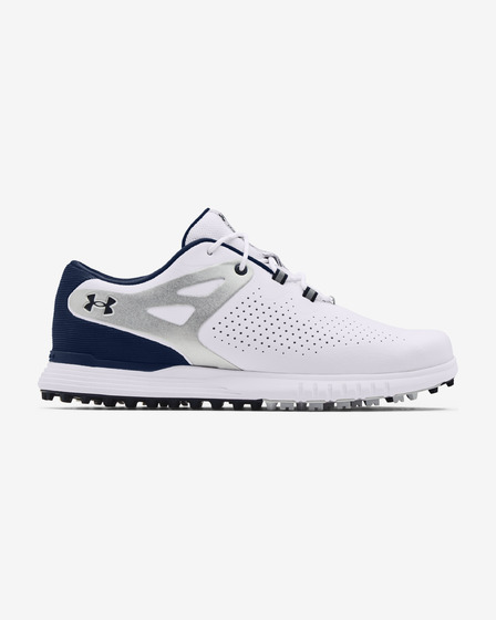Under Armour Charged Breathe Tenisówki