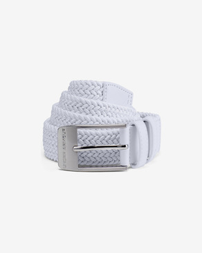 Under Armour Braided 2.0 Pasek