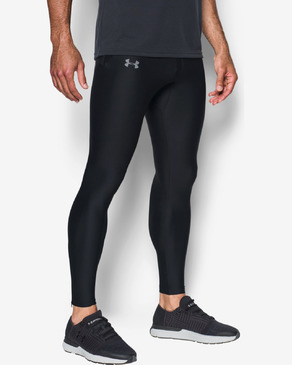 Under Armour Run True Legginsy