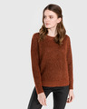SELECTED Enva Sweter