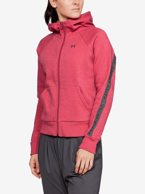 Under Armour Taped Bluza