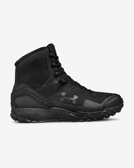 Under Armour Valsetz RTS 1.5 Buty do kostki