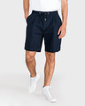 Tommy Hilfiger Active Szorty