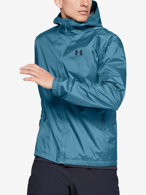 Under Armour Forefront Kurtka