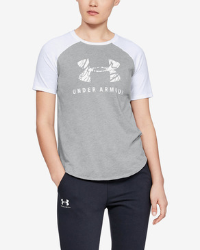Under Armour Baseball Koszulka