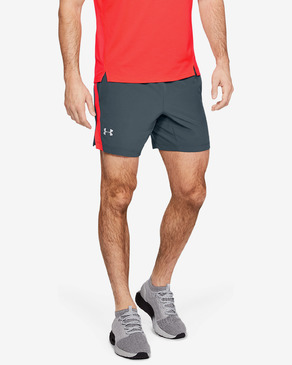Under Armour Speedpocket Linerless 7'' Szorty