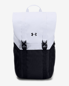 Under Armour Sportstyle Plecak