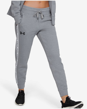 Under Armour Performance Originators Fleece Spodnie dresowe