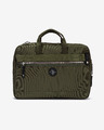 U.S. Polo Assn Waganer Torba na notebook