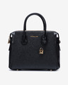 Michael Kors Mercer Medium Torebka