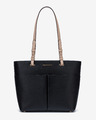 Michael Kors Bedford Medium Torebka