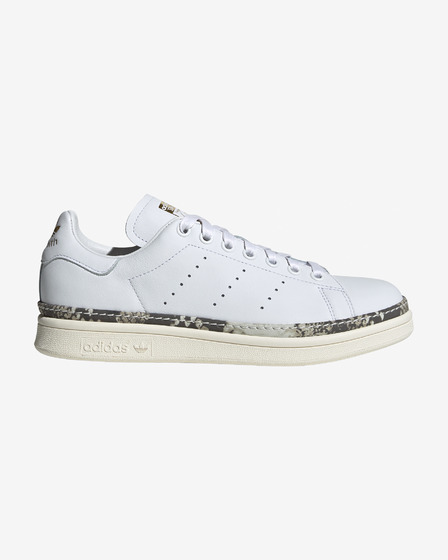 adidas Originals Stan Smith New Bold Tenisówki